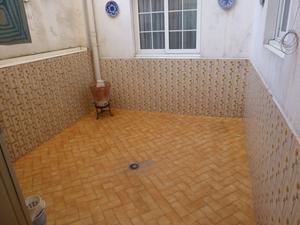 Estudios en venta con terraza en Barcelona Capital