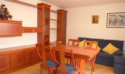 Studio for sale at Barcelona Province