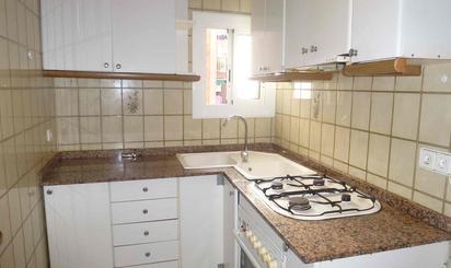 Habitatges en venda a Barcelona Capital
