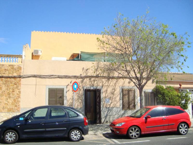 Flat for sale in Estadi Balear - Rafal Nou - Son Malferit