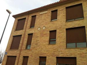 Piso en Alquiler en Zamora, 3 / Utebo