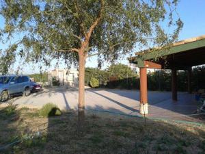 Terreno en Venta en Cinco Villas - Jacetania - Hoya de Huesca - Ejea de Los Caballeros / Ejea de los Caballeros