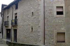 Venta Vivienda Casa-Chalet cinco villas - jacetania - hoya de huesca - sos del rey católico