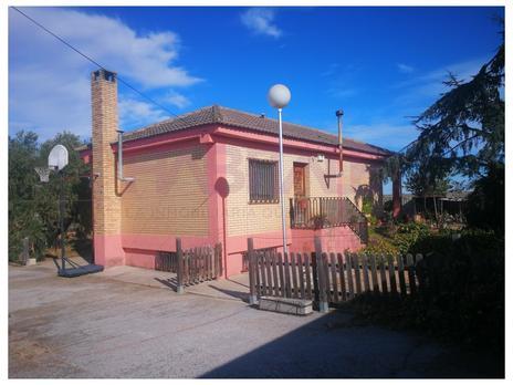 Fincas rústicas en venta en Zaragoza Capital