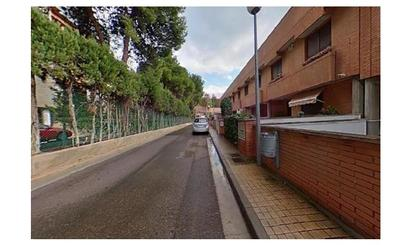 Casas adosadas en venta en Casablanca, Zaragoza Capital
