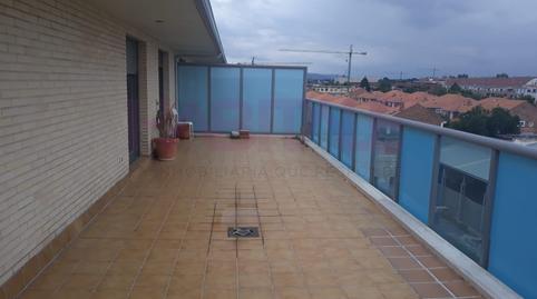 Foto 4 von Dachboden zum verkauf in Cuarte de Huerva, Zaragoza