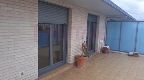 Foto 5 von Dachboden zum verkauf in Cuarte de Huerva, Zaragoza