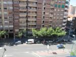 Vivienda Piso avenida madrid