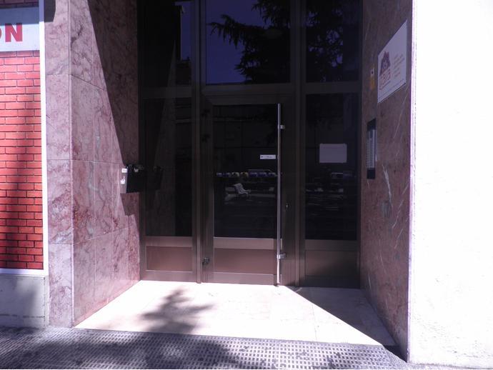 Foto 8 de Oficina en Paseo Ramón Y Cajal 3 / Santo Domingo y San Martín,  Huesca Capital