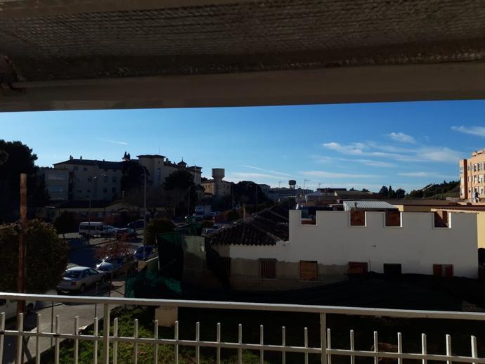 Foto 13 de Piso en Calle San Vicente De Paul 63 / Casco Antiguo,  Huesca Capital