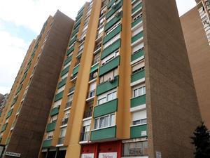 Casas de compra con calefacción en Romareda, Zaragoza Capital