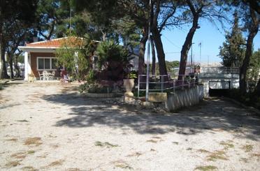 Haus oder Chalet zum verkauf in Botorrita