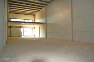 Nave Industrial en Alquiler en Bilbilis / Barrios rurales del oeste