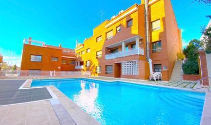 Casas en venta en Universidad, Zaragoza Capital