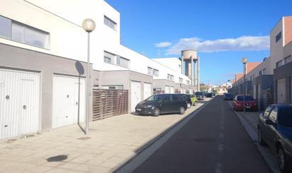 Wohnimmobilien zum verkauf in Alfajarín