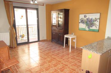Apartamento en venta en Avenida del Ejército, 70, Sabiñánigo