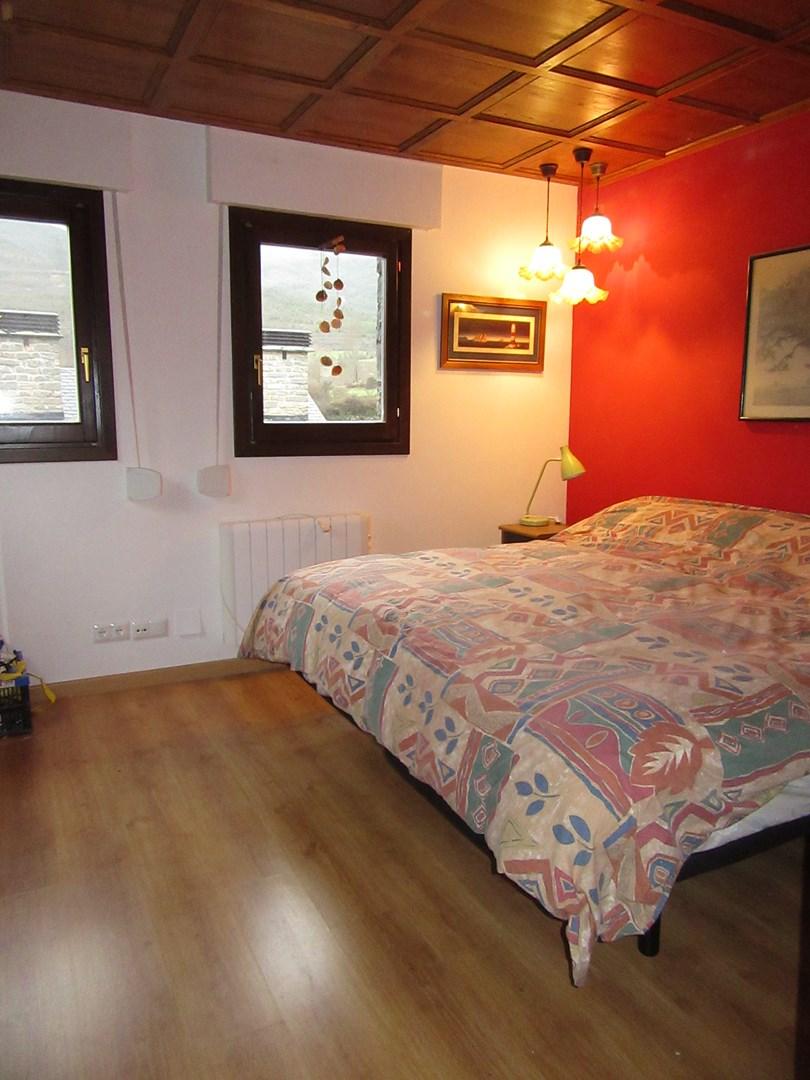 Casa adosada en venta en Santiago, 24