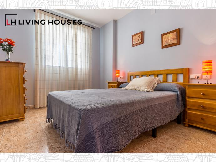 Foto 14 de Apartamento en Avenida Del Faro 92 / Zona Playa de la Concha, Oropesa del Mar / Orpesa