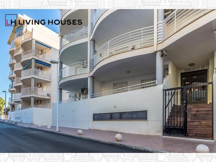 Foto 22 de Apartamento en Avenida Del Faro 92 / Zona Playa de la Concha, Oropesa del Mar / Orpesa