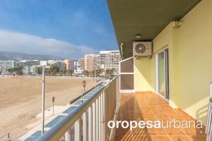 Apartamento en Venta en Antonio Bosque, 1 / Zona Playa de la Concha