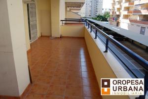 Apartamento en Venta en Avenida del Faro, 8 / Zona Playa de la Concha