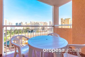 Apartamento en Venta en Columbretes / Zona Playa de la Concha