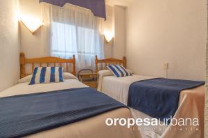 Apartamento en Venta en Del Faro / Zona Playa de la Concha