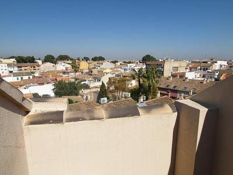 Duplex to rent at Rocafort