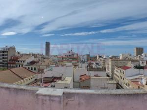 Pisos de compra en Alicante Provincia