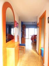Apartamento en Alquiler en Dénia - Las Rotas / Les Rotes / Las Rotas / Les Rotes