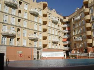 Apartamento en Alquiler en Dénia, Zona de - Dénia / La Pedrera - Vessanes