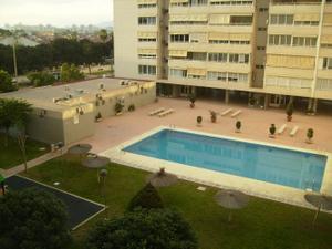 Alquiler con opción a compra Vivienda Apartamento dep mirian blasco