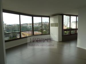 Flats to rent at Alicante Province