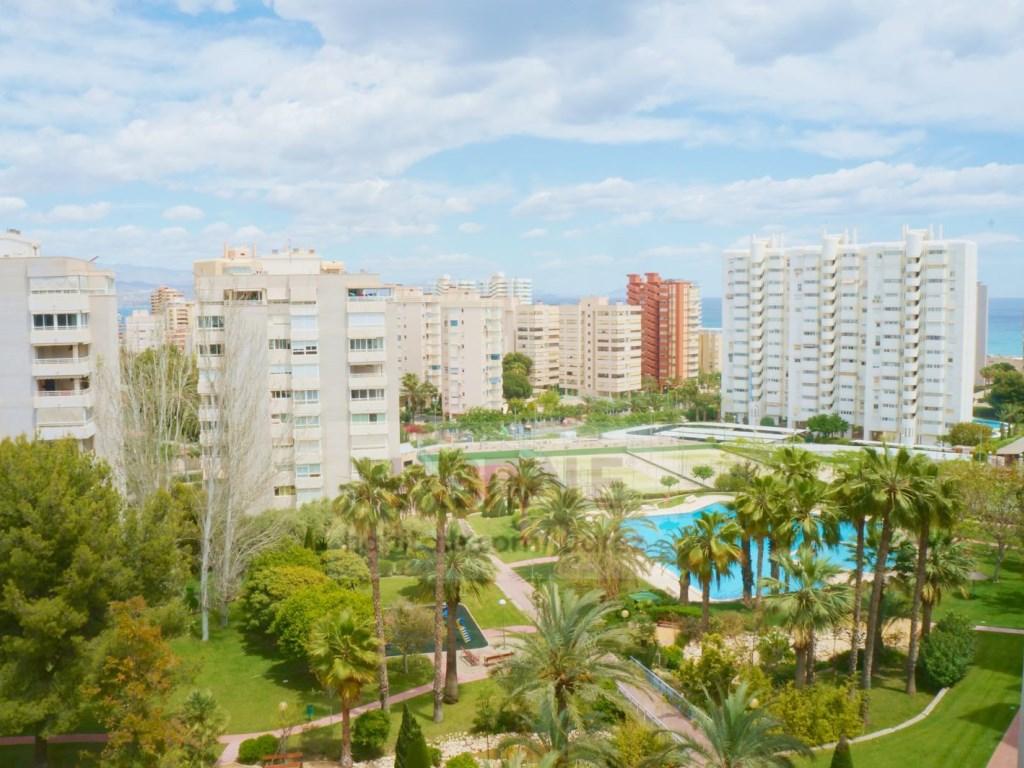Habitatges en venda a Alicante / Alacant