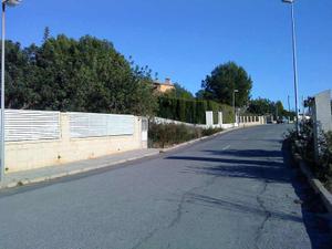 Venta Terreno Terreno Residencial urbanizaciones