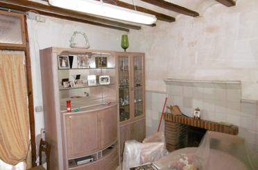 Casa o chalet en venta en Vall d'Alba