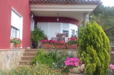 Haus oder Chalet zum verkauf in La Pobla de Tornesa