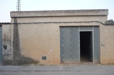 Nave industrial en venta en Benlloch