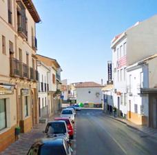 Finca rústica en Alquiler en Garcia Lorca / La Zubia