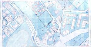 Venta Terreno Terreno Residencial castellón de la plana ciudad - norte