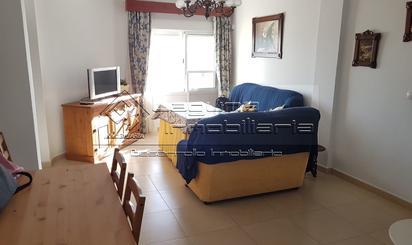 Viviendas en venta en Cádiz Capital
