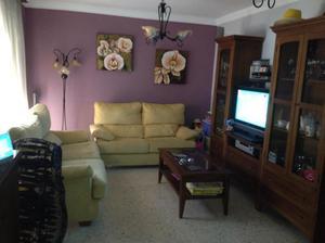 Piso en Venta en San Fernando - Zona San Jose / El Cristo - La Pastora