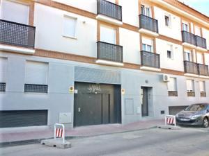 Garaje en Venta en Rio Miño / Venecia - Nueva Alcalá