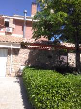 Chalet en Alquiler en Velilla de San Antonio, Zona de - Velilla de San Antonio / Velilla de San Antonio