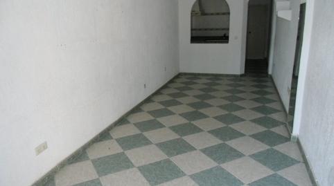 Foto 3 von Wohnungen zum verkauf in Avenida Playas de Cartaya Cartaya, Huelva