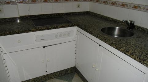 Foto 5 von Wohnungen zum verkauf in Avenida Playas de Cartaya Cartaya, Huelva