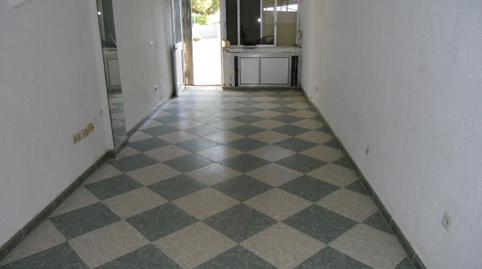 Foto 2 von Wohnungen zum verkauf in Avenida Playas de Cartaya Cartaya, Huelva