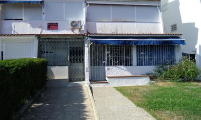 Wohnungen zum verkauf in Avenida Playas de Cartaya, Cartaya