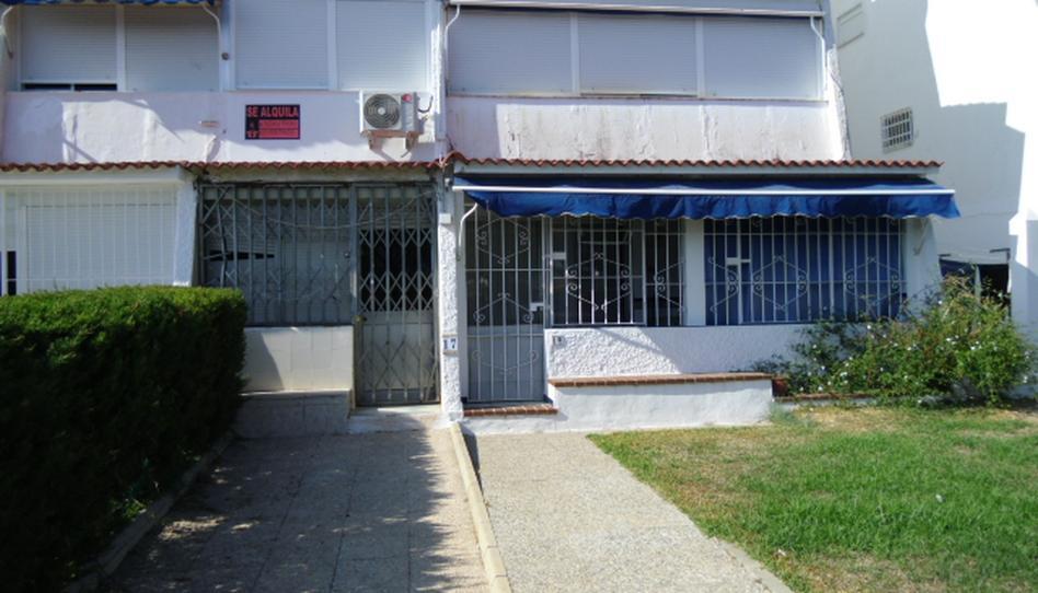 Foto 1 von Wohnungen zum verkauf in Avenida Playas de Cartaya Cartaya, Huelva