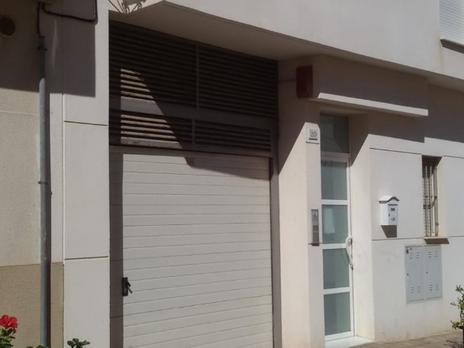 Abstellraum zum verkauf in Playa de Garrucha, Garrucha
